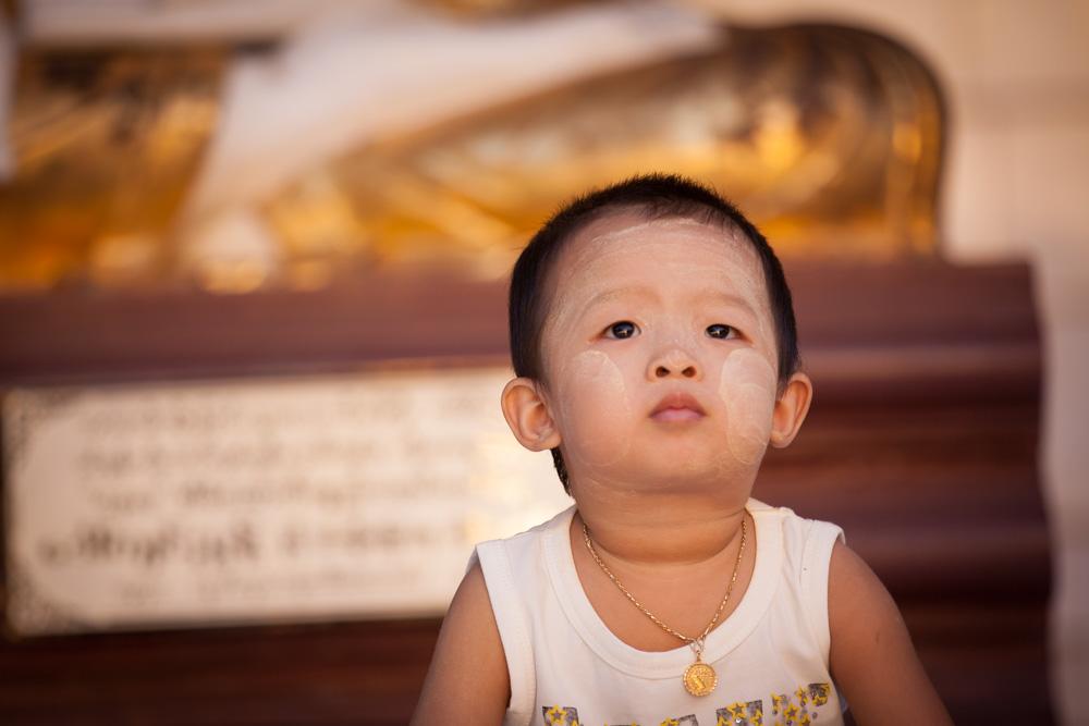 shwedagon-12